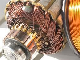 Zabalaza electrical winders and engineering for Electric motor winder jobs in saudi arabia